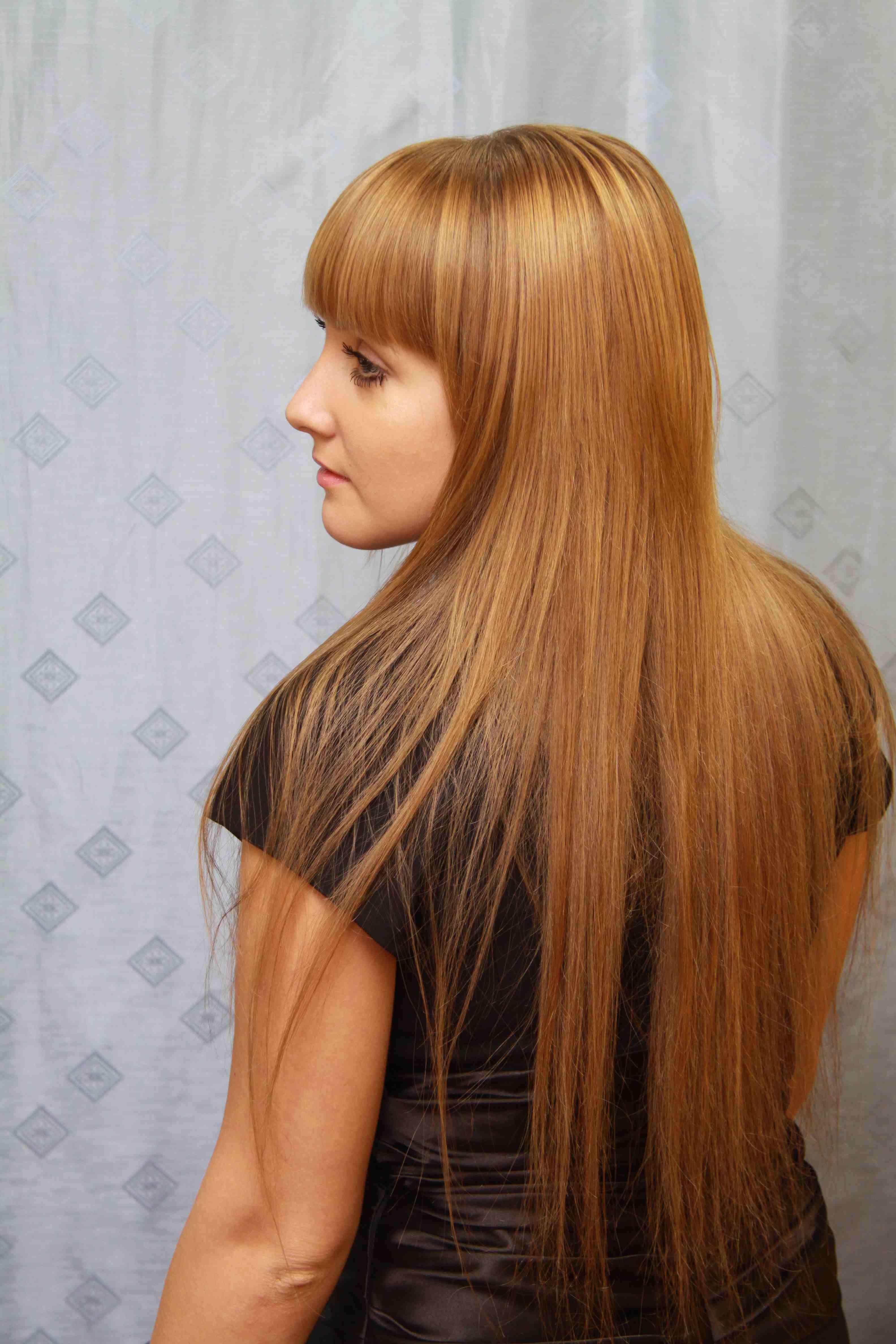 Самые дешовые праститутки в москве 23 фотография